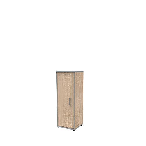 schrank ostia 3 oh t r rechts links montierbar g nstig kaufen sch fer shop. Black Bedroom Furniture Sets. Home Design Ideas