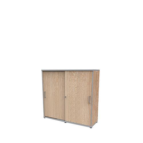 schiebet renschrank ostia 3 oh 4 b den 1 mittelwand g nstig kaufen sch fer shop. Black Bedroom Furniture Sets. Home Design Ideas