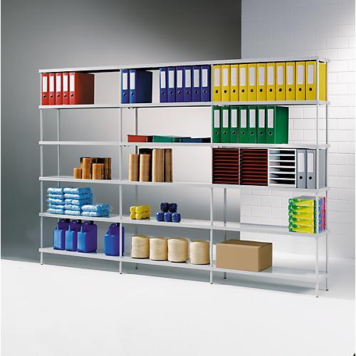 fix up rundrohrregal dreiereinheit 18 b den g nstig kaufen sch fer shop. Black Bedroom Furniture Sets. Home Design Ideas