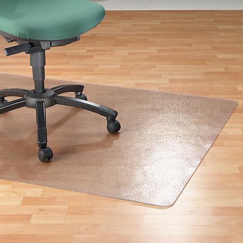 schutzmatten floortex advantagemat f r hartb den g nstig kaufen sch fer shop. Black Bedroom Furniture Sets. Home Design Ideas