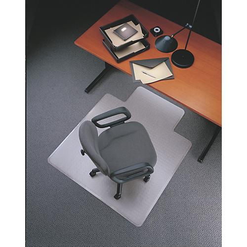 schutzmatten floortex advantagemat f r teppichb den g nstig kaufen sch fer shop. Black Bedroom Furniture Sets. Home Design Ideas