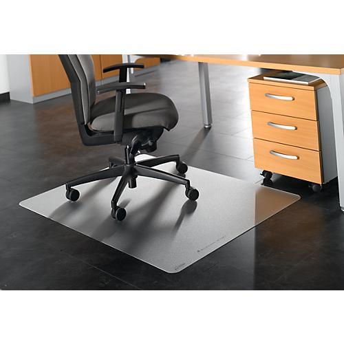 ecogrip bodenschutzmatte f r hartb den g nstig kaufen sch fer shop. Black Bedroom Furniture Sets. Home Design Ideas
