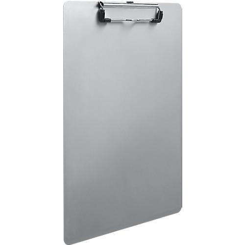 maul porte bloc en aluminium magn tique et pince m tallique acheter bon march sch fer shop. Black Bedroom Furniture Sets. Home Design Ideas