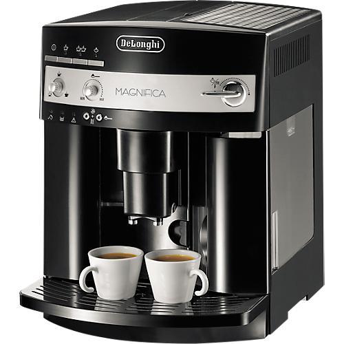 kaffeevollautomat d longhi esam 3000 b kaffeebohnen gratis g nstig kaufen sch fer shop. Black Bedroom Furniture Sets. Home Design Ideas