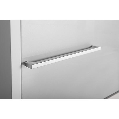 korpus aktenschrank ohne rollladen b 800 x t 500 x h. Black Bedroom Furniture Sets. Home Design Ideas