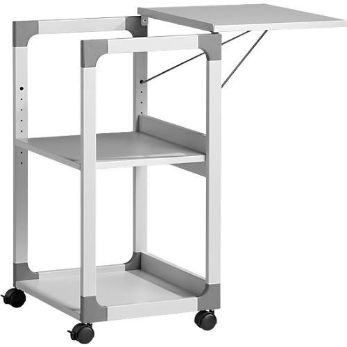projektionstisch durable 3701 10 g nstig kaufen sch fer shop. Black Bedroom Furniture Sets. Home Design Ideas