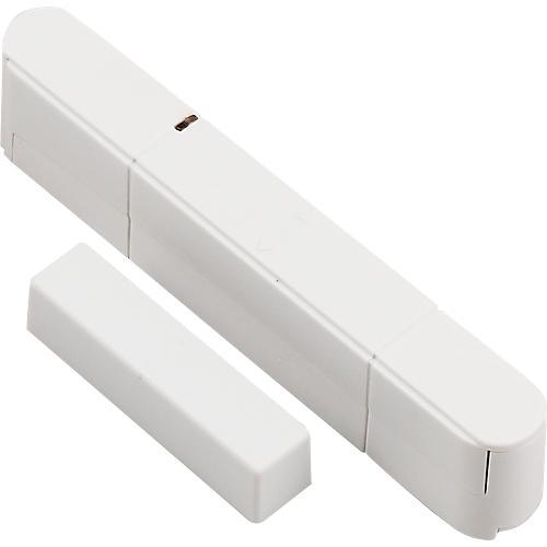olympia 5910 t r fenstermelder f r protect funkalarmanlagen mit kontroll led g nstig kaufen. Black Bedroom Furniture Sets. Home Design Ideas