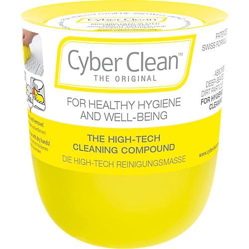 cyber clean home office masse zur reinigung und. Black Bedroom Furniture Sets. Home Design Ideas