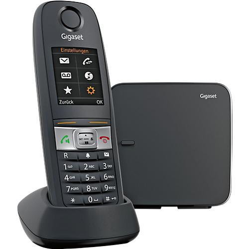 schnurlos telefon gigaset e630 g nstig kaufen sch fer shop. Black Bedroom Furniture Sets. Home Design Ideas