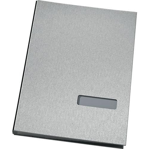 sch fer shop unterschriftenmappe 20 f cher karton stoff g nstig kaufen sch fer shop. Black Bedroom Furniture Sets. Home Design Ideas