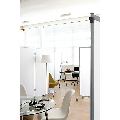 mobile trennwand g nstig kaufen sch fer shop. Black Bedroom Furniture Sets. Home Design Ideas