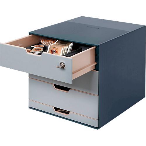 komplettset coffee point bewirtungsbedarf servierhilfe 5 teilig g nstig kaufen sch fer shop. Black Bedroom Furniture Sets. Home Design Ideas