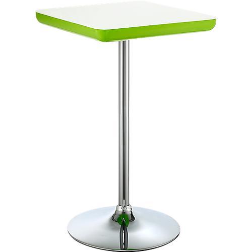 bistro stehtisch color h 1030 mm g nstig kaufen sch fer shop. Black Bedroom Furniture Sets. Home Design Ideas
