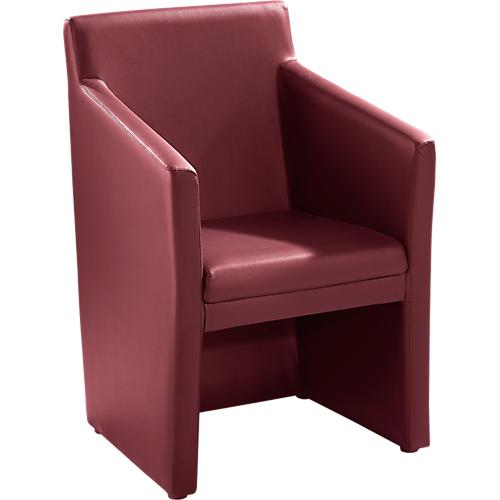 clubsessel atricon g nstig kaufen sch fer shop. Black Bedroom Furniture Sets. Home Design Ideas