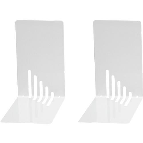 buchst tzen design von maul g nstig kaufen sch fer shop. Black Bedroom Furniture Sets. Home Design Ideas