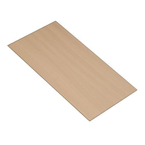 chromregal balton b iii holzboden buche dekor g nstig kaufen sch fer shop. Black Bedroom Furniture Sets. Home Design Ideas