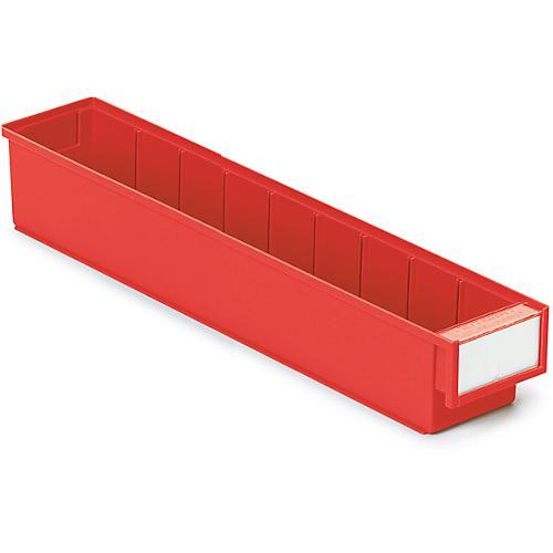 treston lagerschublade 5010 g nstig kaufen sch fer shop. Black Bedroom Furniture Sets. Home Design Ideas
