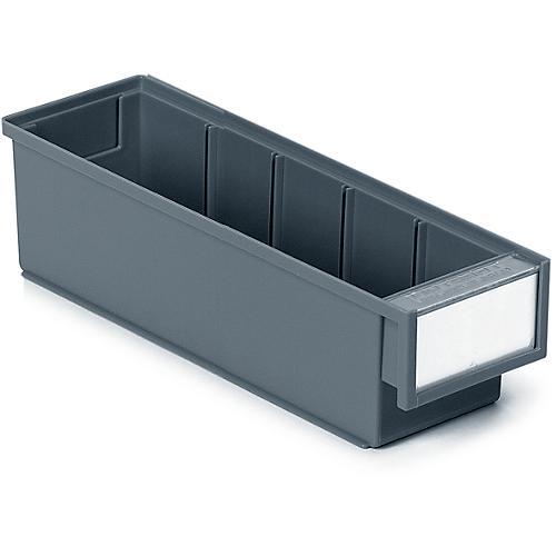 treston lagerschublade 3010 g nstig kaufen sch fer shop. Black Bedroom Furniture Sets. Home Design Ideas