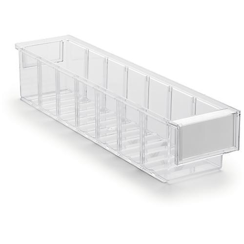 treston lagerschublade 4010 g nstig kaufen sch fer shop. Black Bedroom Furniture Sets. Home Design Ideas