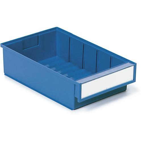 treston lagerschublade 3020 g nstig kaufen sch fer shop. Black Bedroom Furniture Sets. Home Design Ideas
