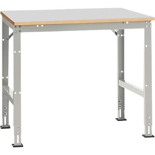 Werkbanksystem profi spezial inkl linoleum arbeitsplatte grundeinheit g nstig kaufen - Linoleum arbeitsplatte ...