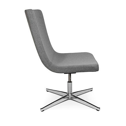 sessel sitness lounge 20 drehbar 3d sitness gelenk belastbarkeit bis 110 kg g nstig kaufen. Black Bedroom Furniture Sets. Home Design Ideas