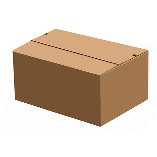 warensendungs kartons mit automatikboden g nstig kaufen. Black Bedroom Furniture Sets. Home Design Ideas
