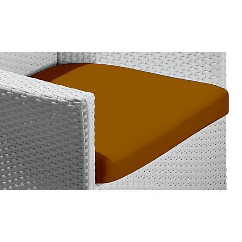 sitzkissen f r lounge sessel poesie g nstig kaufen sch fer shop. Black Bedroom Furniture Sets. Home Design Ideas
