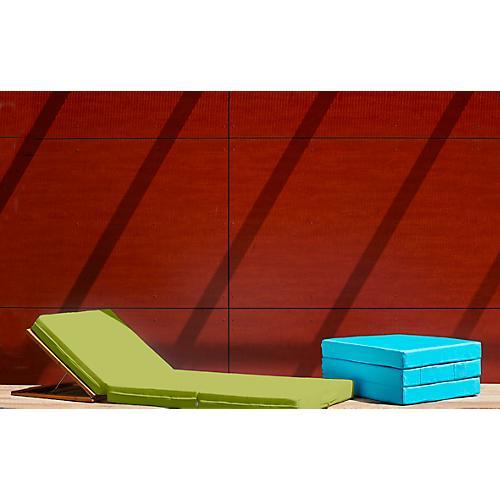g stematratze somnia klappbar g nstig kaufen sch fer shop. Black Bedroom Furniture Sets. Home Design Ideas