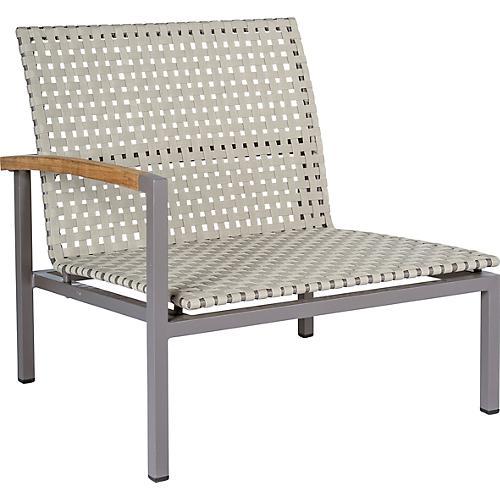 stern lounge elemente lucy wetterfest einfache selbstmontage erweiterbar g nstig kaufen. Black Bedroom Furniture Sets. Home Design Ideas