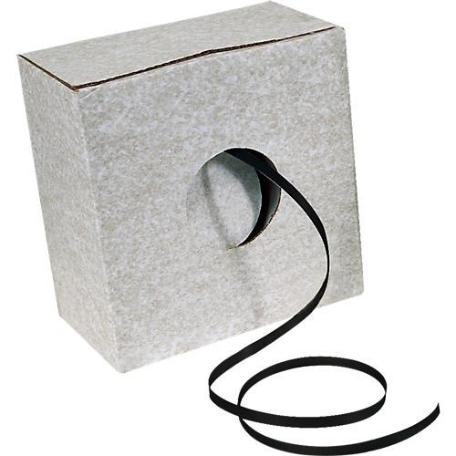Umreifungsset 16 mm 200 Verschlussklemmen f/ür Umreifungsger/ät 850 m Polyesterband