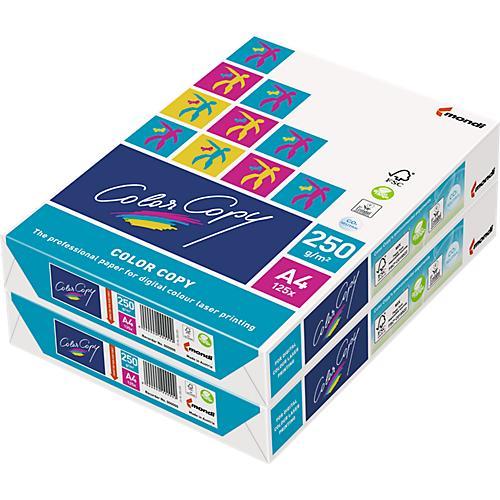 300 Bl Premium Laser und Kopierpapier beidseitig bedruckbar 100g sehr edel