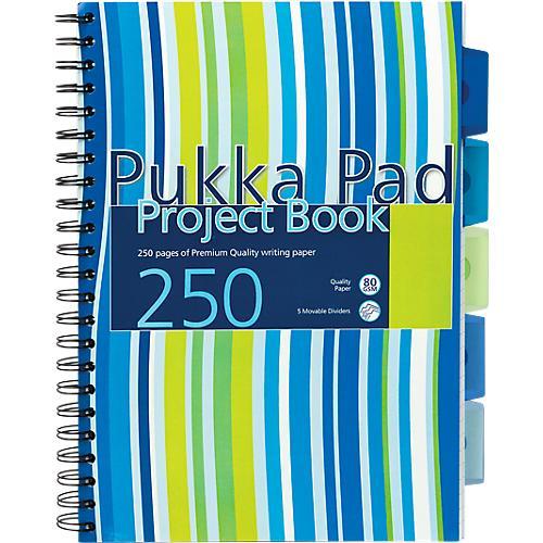 Kraftpapier 4 Packungen Schule Steno-Bl/öcke 21 x 14 cm Notizblock mit Spiralbindung perfekt f/ür Reisen 100 Seiten//50 Blatt A5 Memo-Planer