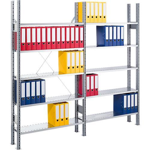 Büroregal günstig online kaufen | Schäfer Shop
