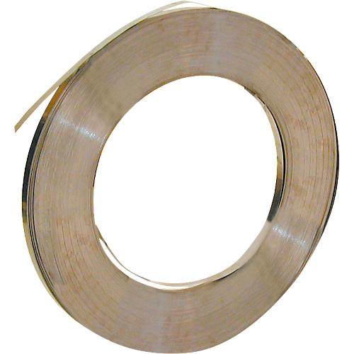 für Umreifungsgerät Kern 406 mm PET-Umreifungsband 12 mm x 0,7 mm 2300 m grün