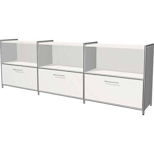 Sideboards für's Büro ➜ jetzt online kaufen | Schäfer Shop