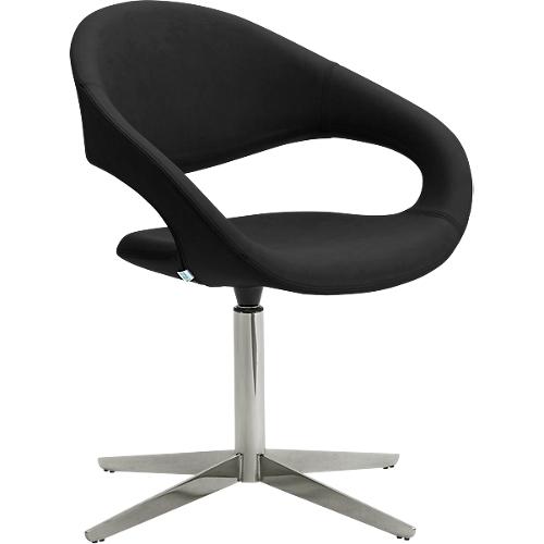 drehsessel samba belastbar bis 200 kg als sessel oder hochlehner erh ltlich g nstig kaufen. Black Bedroom Furniture Sets. Home Design Ideas
