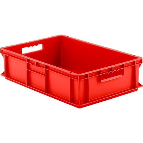 euro box serie ef 6150 aus pp inhalt 29 4 l. Black Bedroom Furniture Sets. Home Design Ideas