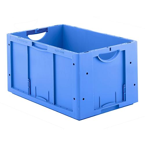 euro box serie ltb 6320 aus pp inhalt 61 7 l mit o ohne deckel g nstig kaufen sch fer shop. Black Bedroom Furniture Sets. Home Design Ideas