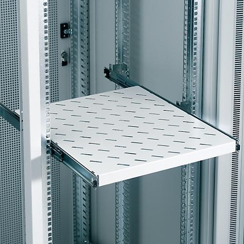 fachboden 19 f r server schrank g nstig kaufen. Black Bedroom Furniture Sets. Home Design Ideas