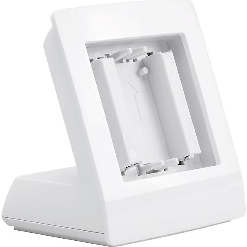 homematic ip tischaufsteller kompatibel mit ger ten 55er. Black Bedroom Furniture Sets. Home Design Ideas