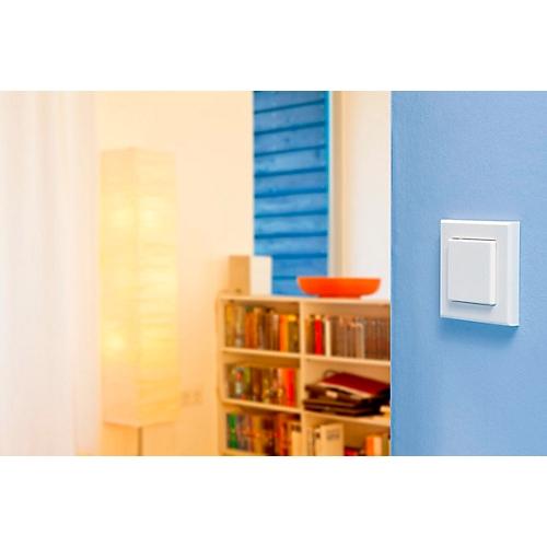innogy funk unterputz lichtschalter 10267407 mit. Black Bedroom Furniture Sets. Home Design Ideas