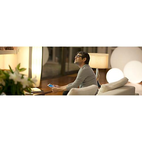 innogy funk zwischenstecker 10267412 dimmbar mit. Black Bedroom Furniture Sets. Home Design Ideas
