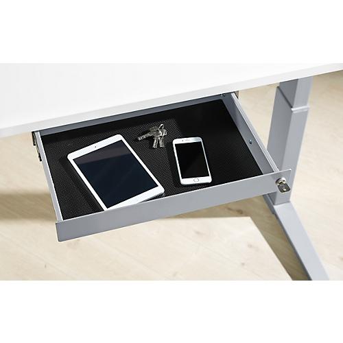 laptop tabletschublade g nstig kaufen sch fer shop. Black Bedroom Furniture Sets. Home Design Ideas