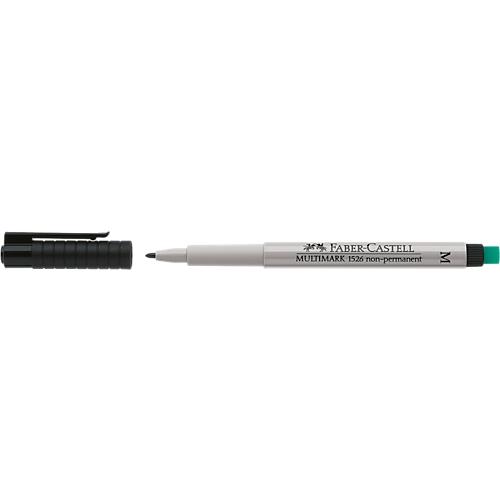 D=3-4-6mm für Edelstahl Alu Messing Holz Kunststoff Z=3 M40 FräserSet
