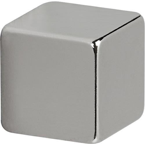 maul neodym magnet w rfel g nstig kaufen sch fer shop. Black Bedroom Furniture Sets. Home Design Ideas