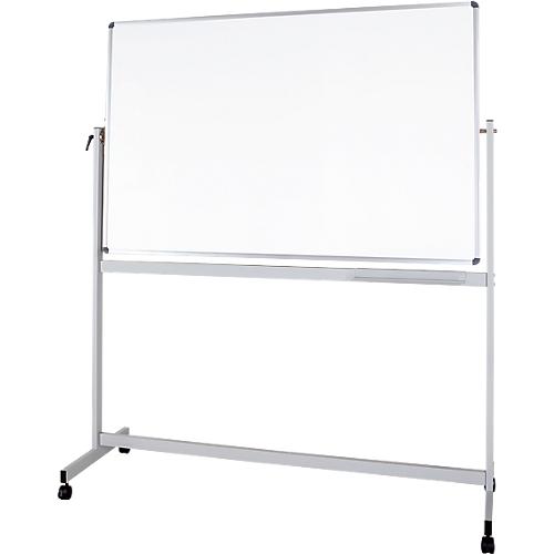 Mobiles Whiteboard Maulstandard Drehbar Günstig Kaufen Schäfer Shop