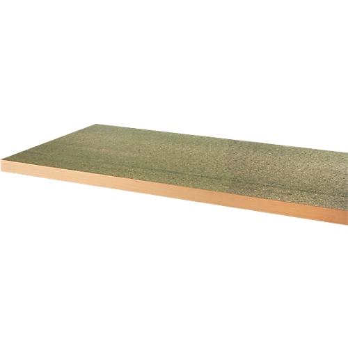 multiplex arbeitsplatte f r werkbank pw urphen kunststoffbeschichtung g nstig kaufen sch fer shop. Black Bedroom Furniture Sets. Home Design Ideas