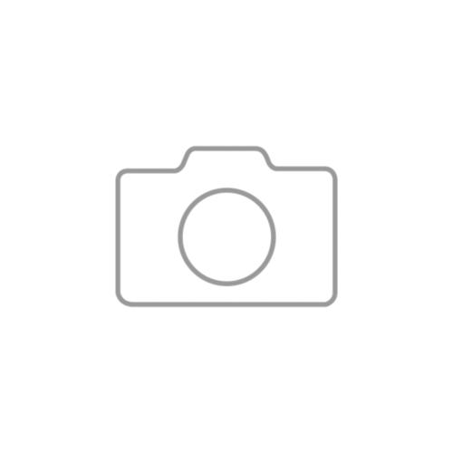 Bureaustoel Beste Getest.Net Motion Bureaustoel Synchroon Mechaniek Hoogte Rugleuning 510