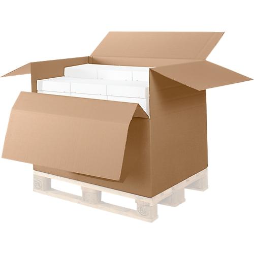 Paletten Container Kartons Gunstig Kaufen Schafer Shop